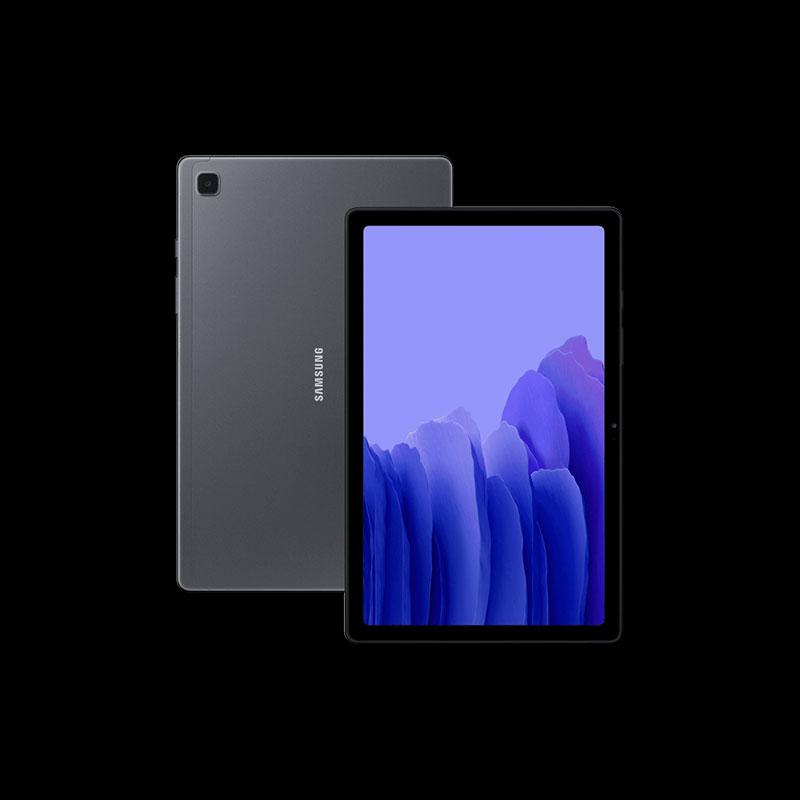 Samsung A7 Tab